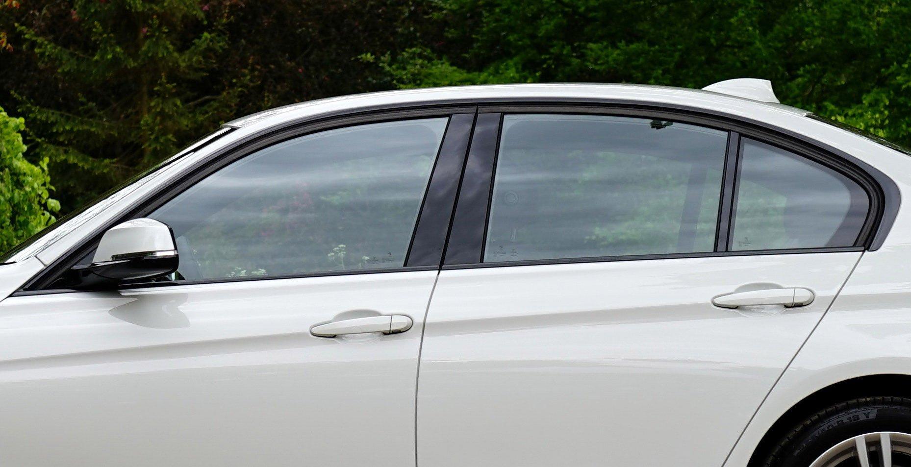 automobile-car-vehicle-100656